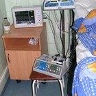 Defibrillator Pros & Cons