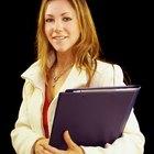 Definición y descripción del trabajo de un asociado de soporte de ventas
