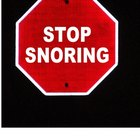 What Is the Vibratory Snore Index?