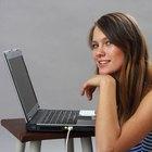 Como usar um notebook como segundo monitor