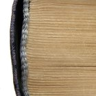 Como remover a cola da capa de livros