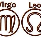 Compatibilidad de un leo y un virgo en una relación