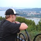 Battered Woman