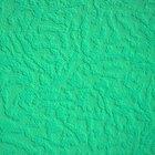 ¿Cómo alisar una pared texturada?