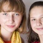Problemas de amistad en la adolescencia