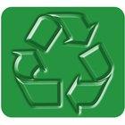 Cómo arreglar un triturador de basura atascado
