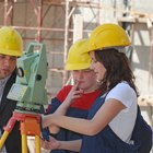 What Equipment Is Used in Building Surveying?
