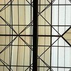 Instrucciones para la instalación de techos en PVC