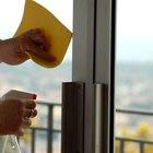 Responsabilidades del personal de limpieza del hotel