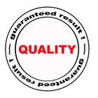 Descripción del puesto de gerente de mejoras en calidad