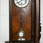 How to Fix Pendulum Clocks