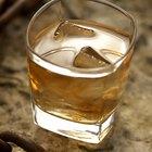 Cómo elegir un buen whisky escocés