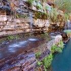 Os dez maiores monumentos da Austrália