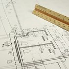 How to issue engineering drawing procedures
