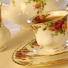 Como fazer lembrancinhas para o seu chá entre amigas