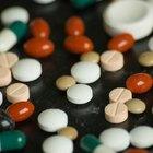 ¿Cuáles son los diferentes tipos de técnicos farmacéuticos?