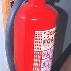 Consejos útiles para prevenir incendios en tu lugar de trabajo