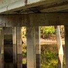 Tipos de puentes de vigas