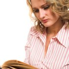 How to find a Christian literary agent