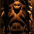 Significado espiritual de los animales en la cultura nativa de Norteamérica