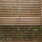 How to Fix Blinds That Fall Short 2 Inches