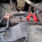 Signs Your Car Battery Is Overcharging