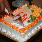 Ideas de fiestas de cumpleaños para los 25 años de una mujer