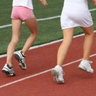 ¿Puedes usar zapatos de pista para como zapatos de cross country?
