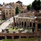 Información sobre la cerámica y el arte de Roma