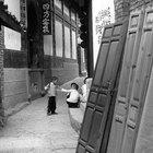 Juegos para niños en China