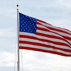 Qué es lo que se debe hacer durante el himno nacional