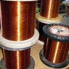 Como enrolar uma bobina solenoide de 12 V