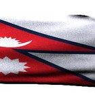 ¿Qué tipo de ropa usan en Nepal?