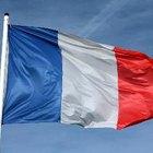 A Revolução Francesa e o Período Romântico