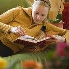 Ayudar a los adolescentes a mejorar sus habilidades de lectura