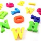Como fazer letras no Microsoft Word em forma de arco-íris