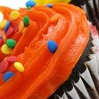 Ideas para la fiesta de cumpleaños 60 de mamá