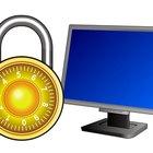 How to unlock a free web proxy