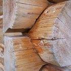 Ideas de regalos para el aniversario de bodas de madera