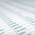 ¿Cuáles son las responsabilidades de un tesorero en una compañía sin fines de lucro?