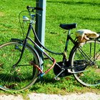 How to Wire a Union Bicycle Generator