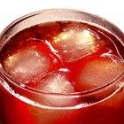 Os perigos de misturar Coca-Cola e álcool