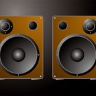 How to Make Cheap Speakers Sound Good