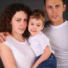El papel de la cultura en la influencia de los estilos de paternidad