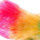 How to Use a Static Duster