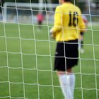 The average goalkeeper height