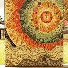 Aboriginal art facts for children