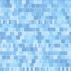 Cómo dibujar diseños en mosaico para un proyecto con azulejos