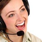 Pontos fortes e fracos do atendimento ao cliente