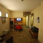 Ideas de pintura para habitaciones pequeñas